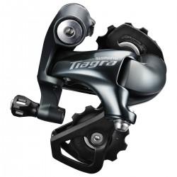 Plooiband Michelin Pro 4 V2 Endurance