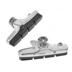 Remgrepen M84U 365 cl 2v zilver