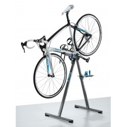 CYCLESTAND T3000