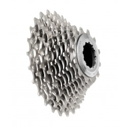 CASSETTE ULTEGRA 6700 10 SPEED 11-23