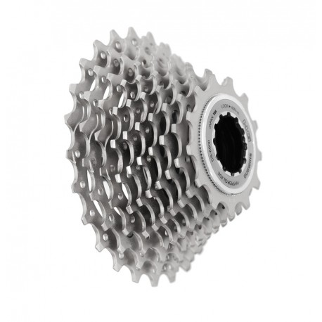 CASSETTE ULTEGRA 6600 10 SPEED 14-25