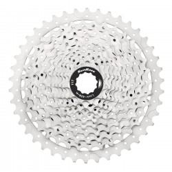 CASSETTE MTB CSMS3 11-42 10 SPEED