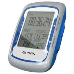 GPS Garmin Edge 500 Bundel