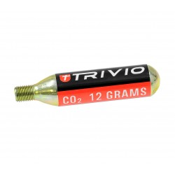 CO2 Patroon Trivio 12-gr