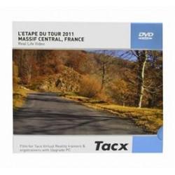 REAL LIFE VIDEO LETAPE DU TOUR 2011 - FRANCE