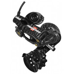 ACHTERDERAILLEUR SUPER RECORD EPS 11 SPEED
