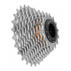 CASSETTE PRIMATO LIGHT 11 SPEED SHIMANO 15-28