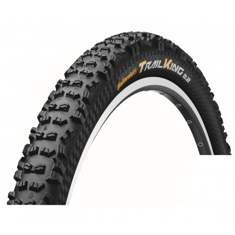 TRAIL KING RS 26X2.2 VOUW
