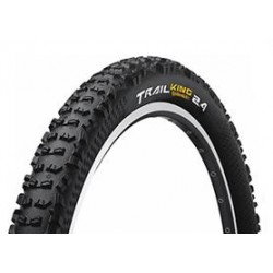 TRAIL KING PROTECTION 29X2.4 VOUW