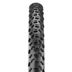 BUB 29X2.1 COMP Z-MAX EVOLUTION VOUW