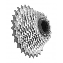 CASSETTE PRIMATO LIGHT 11 SPEED CAMPAGNOLO 14-25