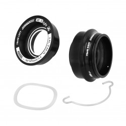 TRAPAS CUPS ULTRA TORQUE BB RIGHT 51MM