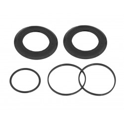 SEAL/O-RING KIT BB86/92 SHIMANO 24MM CRANKS