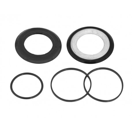SEAL/O-RING KIT BB86/92 SRAM 22/24MM CRANKS