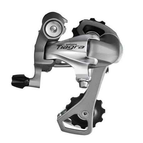 Achterversnelling Shimano Tiagra Triple 10-sp