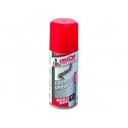 Kettingolie Course Spray Cyclon 100ml