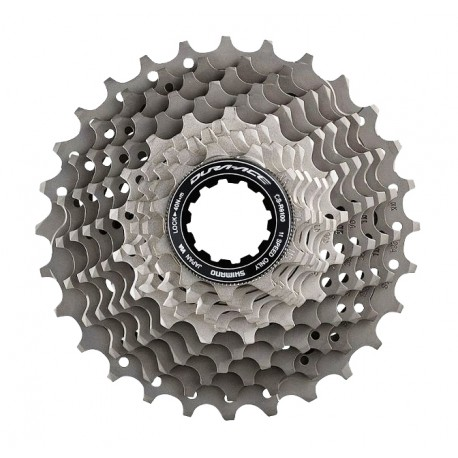 CASSETTE DURA ACE R9100 11 SPEED 12-28
