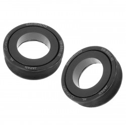 TRAPAS ADAPTER PRESS FIT BB91 MTB 42MM/86.5MM