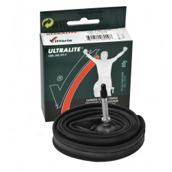 Binnenband Race Vittoria Ultralite 42mm