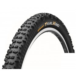 TRAIL KING 27X2.2 VOUW