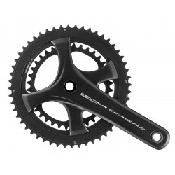 CRANK SCENTAUR 11 SPEED ZWART 172.5MM 34-50