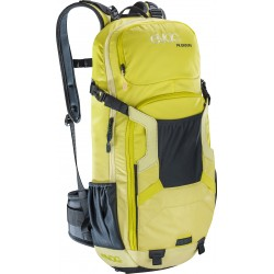 FR ENDURO / SULPHUR-YELLOW / M/L / 16L