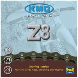 Ketting KMC Z8 OEM