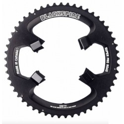 KETTINGBLAD RACE SUPER PRO 4-BOLT 110/38 52/38
