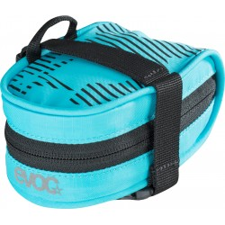 SADDLE BAG RACE / NEON BLUE / S / 0.3L