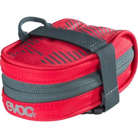 SADDLE BAG RACE / RED / S / 0.3L