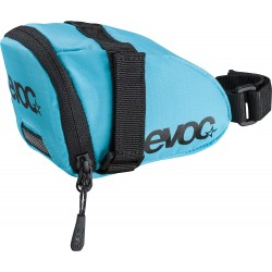 SADDLE BAG / NEON BLUE / M / 0.7L