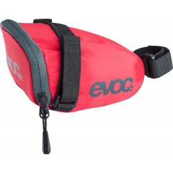 SADDLE BAG / RED / M / 0.7L