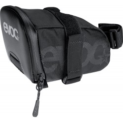 SADDLE BAG TOUR / BLACK / L / 1L