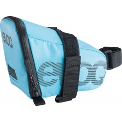 SADDLE BAG TOUR / NEON BLUE / L / 1L