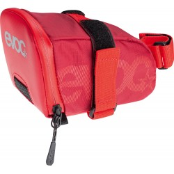 SADDLE BAG TOUR / RED-RUBY / L / 1L