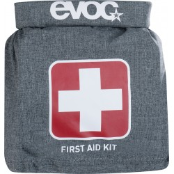 FIRST AID KIT / BLACK-HEATHER / S / 1.5L