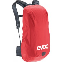 RAINCOVER SLEEVE / RED / M / 10-25L