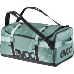 DUFFLE BAG / OLIVE / M / 60L