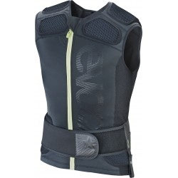PROTECTOR VEST AIR MEN / BLACK / L