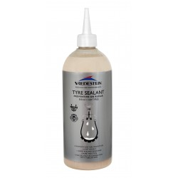 TYRE SEALANT 500ML