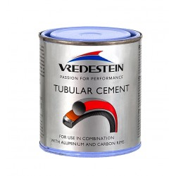 TUBULAR CEMENT BLIK 250ML