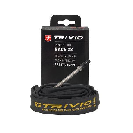 Binnenband Race Trivo 80mm