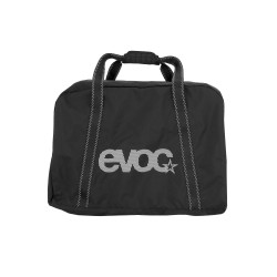 EVOC TRANSPORT BAG / BLACK / M / 100L