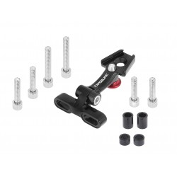 STUURPEN QUICK RELEASE EXPOSURE BRACKET