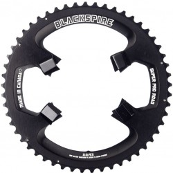 KETTINGBLAD RACE SUPER PRO 4-BOLT 110/55 55/42