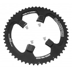 KETTINGBLAD RACE SUPER PRO 4-BOLT 110/53 53/39