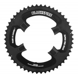KETTINGBLAD RACE SUPER PRO 4-BOLT 110/52