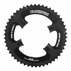 KETTINGBLAD RACE SUPER PRO 4-BOLT 110/50 50/34