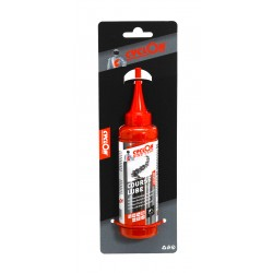 COURSE LUBE 125ML BLISTER