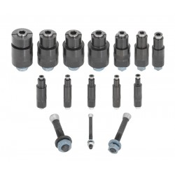 LAGER EXTRACTOR KIT